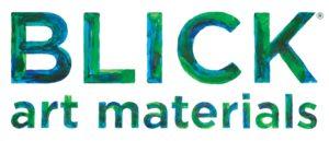 blick-logo