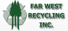 Far West Recycling Inc.
