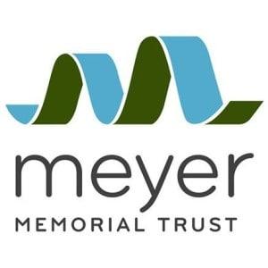 Meyer Memorial Trust New