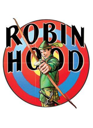 NWCT_Robin_Hood