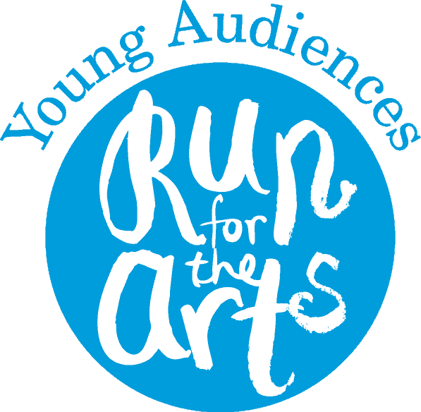Run for the Arts