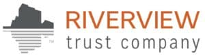 Riverview Trust