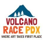 Volcano Race PDX