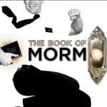 The Book of Mormom