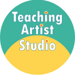 The Teaching Artist Studio
