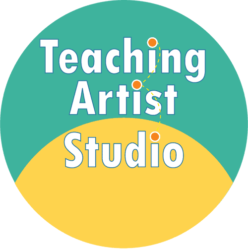 teaching is an art for the Teachers don't have to be artists to teach art just as teachers don't have to be pro athletes to teach pe or be professional mathematicians to teach math as teachers we are asked to give guidance, lay a foundation for future work, and give them the tools and experiences they need for.