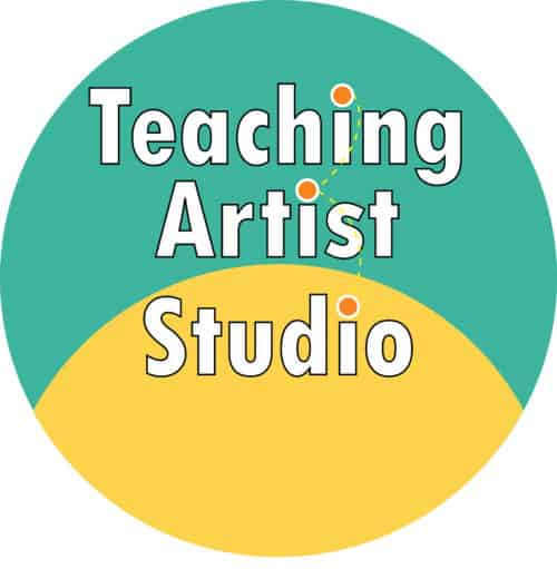 The Teaching Artist Studio Young Audiences Of Oregon Sw Washington